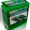 Thumbnail Create Mobile Sites The Easy Way!Mobile Site Bot!