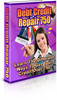Thumbnail Debt and Credit repair 750 PLR