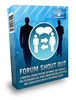 Forum Shout Out -Great Forrum MarketingSoftwear