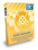 Thumbnail Link Builder -