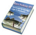 Thumbnail Bass Fishing 101