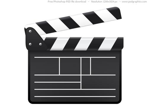 Product picture Instant Cash Formula Video Course +Fiverr Rockstart NEW