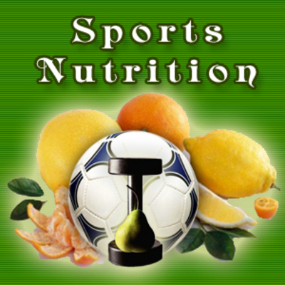 Product picture Sports Nutrition Secrets Uncovered with PLR